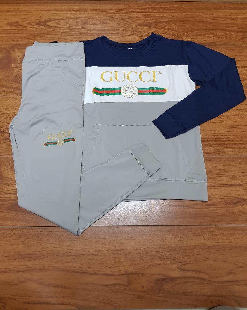 Gucci Women\u0027s Tracksuits, Track Pants \u0026 T,Shirt Sets , (2195)