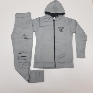 Gucci Women\u0027s Tracksuits, Track Pants \u0026 Jackets Sets , (2350,S)